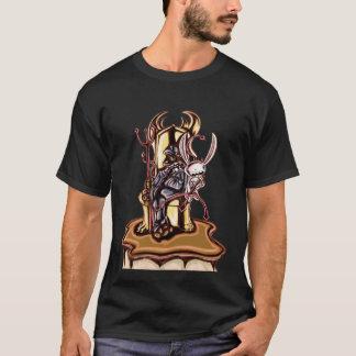 Shareholders of Hell T-Shirt
