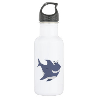 Shark 532 Ml Water Bottle