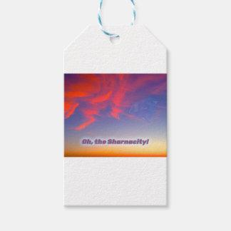 Sharnacity