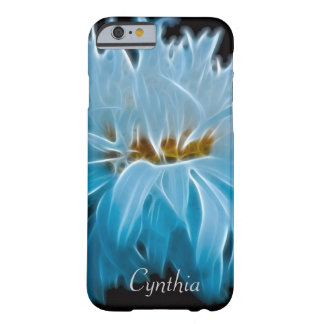 Shasta Daisy Flower Barely There iPhone 6 Case