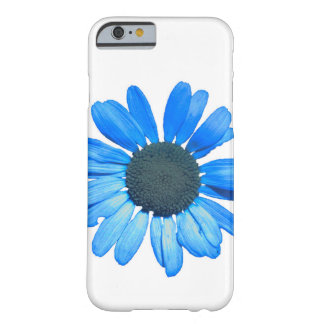 shasta daisy iPhone 6/6s, Barely There Barely There iPhone 6 Case