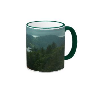 Shasta Lake Mug