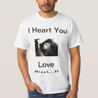 Shasta n momma shirts