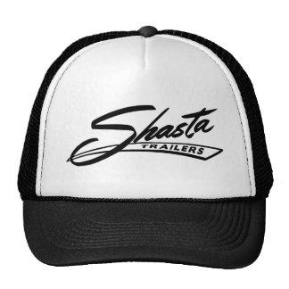 Shasta Trucker Hat