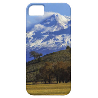 SHASTA VIEW iPhone 5 COVER