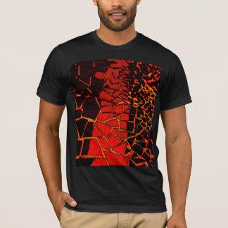 Shatter shirt