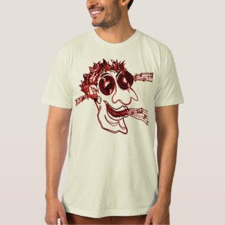 Shattered Bob T-Shirt