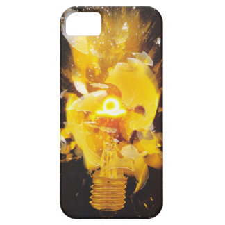 Shattered Ideas Case For The iPhone 5