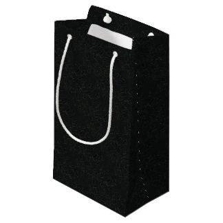 Shattered Small Gift Bag