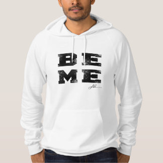 Shawn Berry BEME- California Hoodie