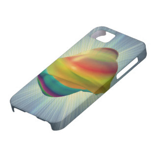 She Sells Seashells 2 iPhone case by Jo&CoCards iPhone 5 Covers