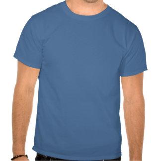 She wants the LS D T Shirt