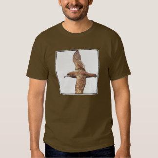 Shearwater T Shirts