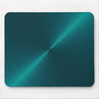 Sheen Mousepad