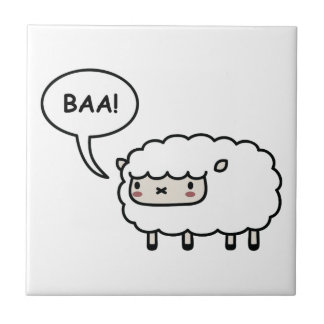 Sheep! Tile