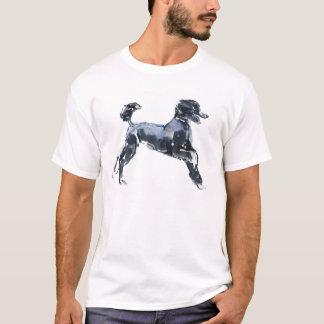 Sheer Class 2013 T-Shirt