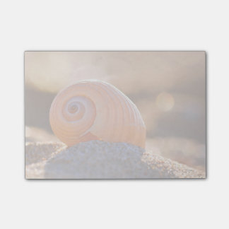 Shell Bokeh |Greece Post-it Notes