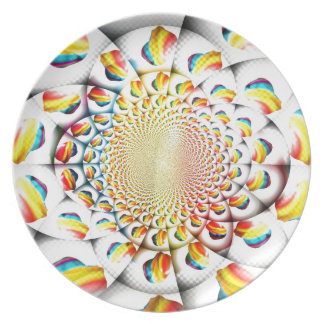 Shell Rdit 3 jpg Party Plate