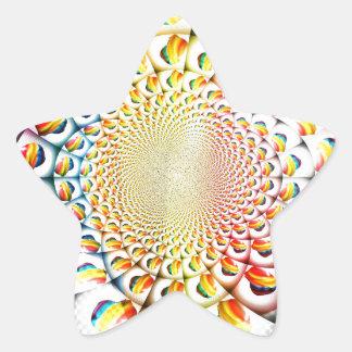Shell Rdit 3.jpg Star Sticker