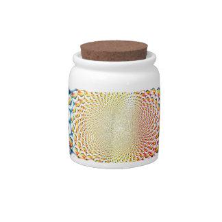 Shell Rdit 3.jpg Candy Jars