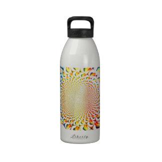 Shell Rdit 3.jpg Water Bottles