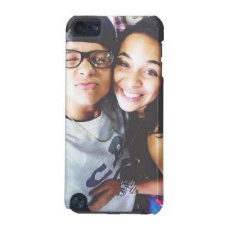 Shereen and Lanai Ipod touch 5 iPod Touch 5G Case