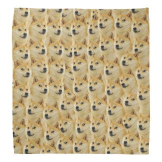 shibe doge fun and funny meme adorable do-rag