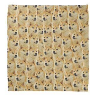 shibe doge fun and funny meme adorable head kerchiefs