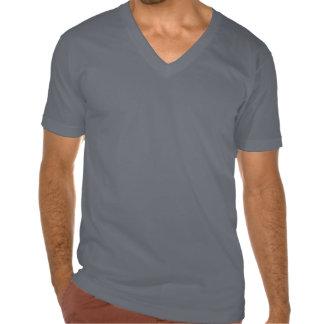 SHIFT: Gear Fork Shirt