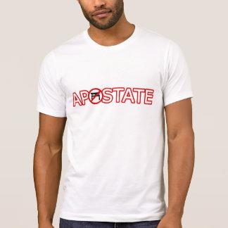Shinto Apostate T-Shirt