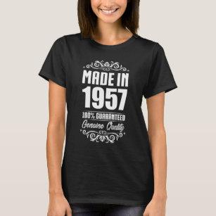 Shirt For 39th Birthday Gift Ideas Men Women