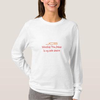 shirt long mango feminine JCS