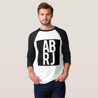 Shirt of Long Mangos ABRJ