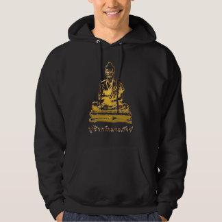 Shivago Komarpaj Buddha of Thai Massage Hoodie