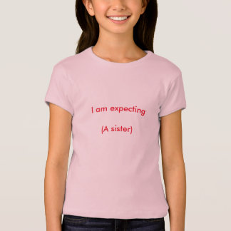 Shocking yet funny quotes T-Shirt