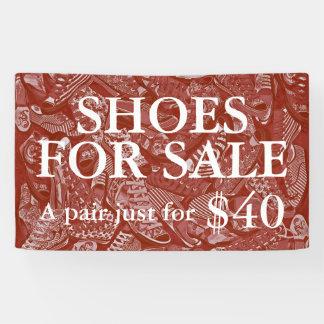 Shoes Shoes Shoes 10 + your ideas