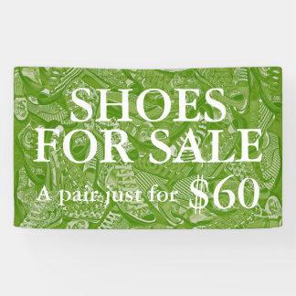 Shoes Shoes Shoes 12 + your ideas