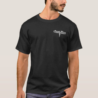 Shoot First Photography's Needlenose Kenworth T-Shirt