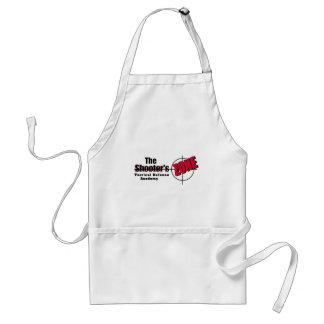 SHOOTERSZONE Tactical Custom Products Standard Apron