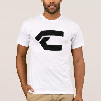 Short Sleeve logo Shirt