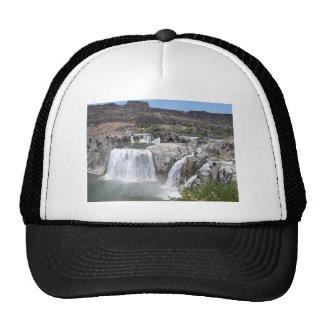Shoshone Falls Cap