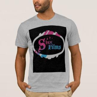 Shux Films T-Shirt
