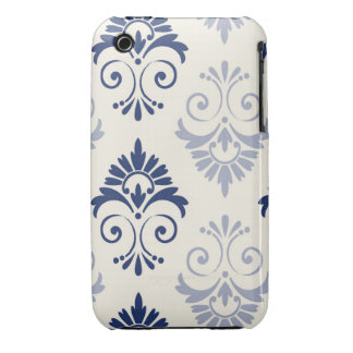 Shy Beaming Satisfactory Accepted iPhone 3 Covers