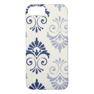 Shy Beaming Satisfactory Accepted iPhone 7 Case