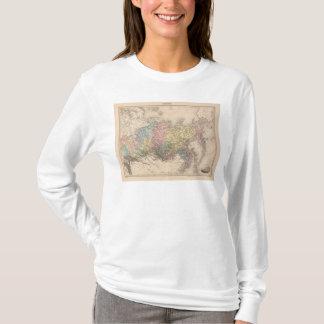 Siberia T-Shirt