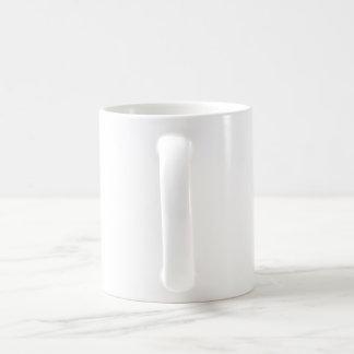 Sidro Mug