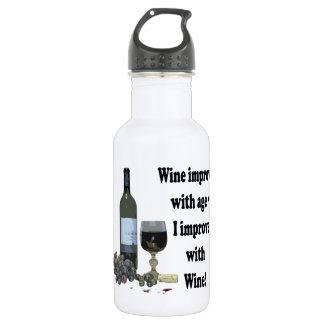 SIGG Traveler 1.0L Water Bottle 532 Ml Water Bottle