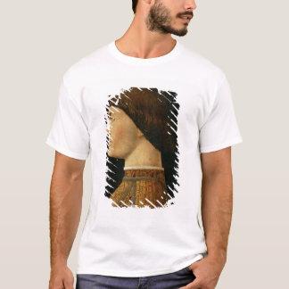Sigismondo Malatesta T-Shirt