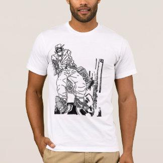Sigma 180 T-Shirt