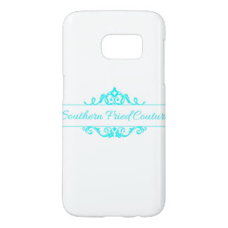 Signature Southern Fried Couture Accessories